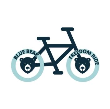 Freedom Ride - Circle